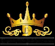 Dynasty Wealth Managment